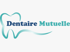 Dentaire Mutuelle