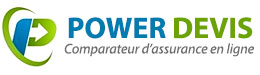 Détails : Power Devis Assurances