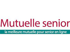 Mutuelles Senior